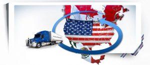 Gữi hàng đi Mỹ tại TP HCM