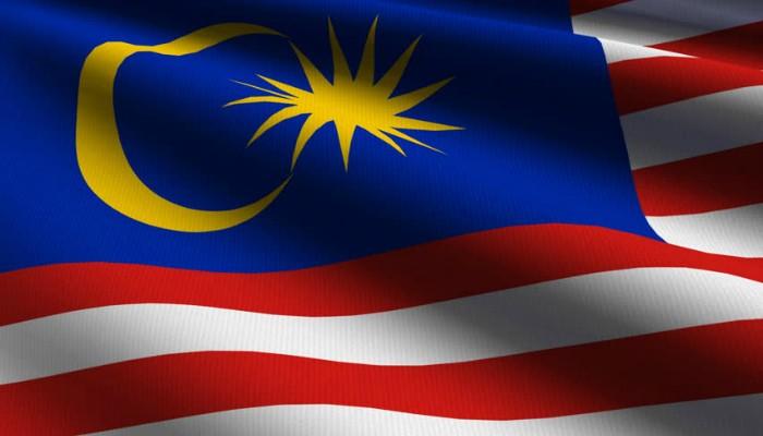 Gửi hàng đi Malaysia tại TP HCM