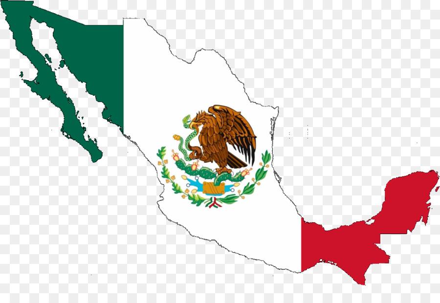Gửi hàng đi Mexico tại TP HCM