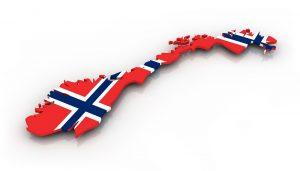 gữi hàng đi Na-Uy tại TP HCM
