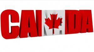 Gửi hàng đi Canada giá rẻ